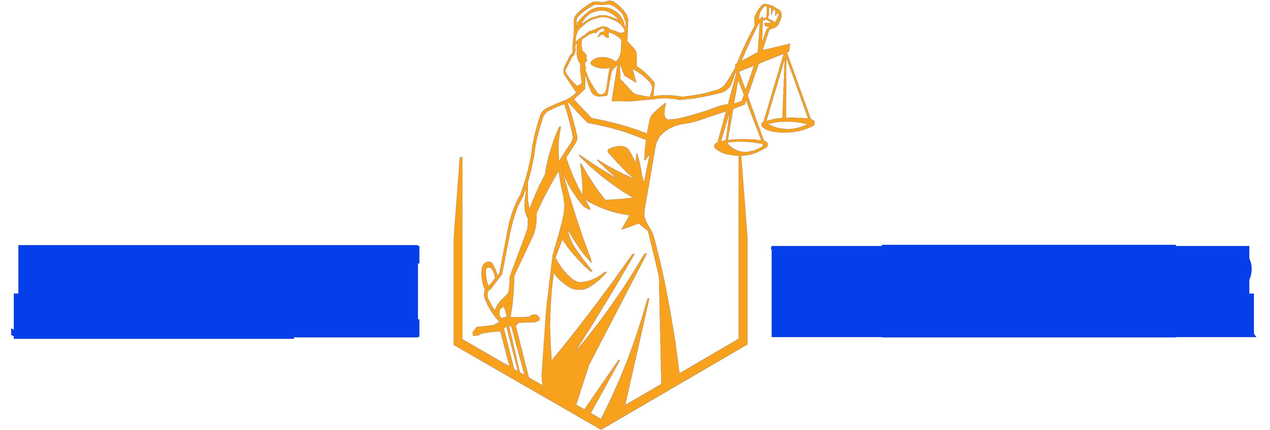 Just Register Logo